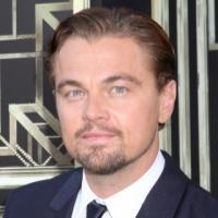 Warner Bros. and Leonardo DiCaprio to Produce THE ISLAND OF DR MOREAU Film?