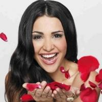 Bachelorette Andi Dorfman Will Sit Front Row at Bridal Fashion Week with Kleinfeld's