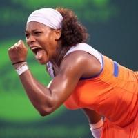 @ESPNTennis Announces Expanded Tennis Coverage