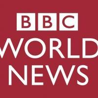 'HENRI MATISSE - A CUT ABOVE THE REST' Film Premieres on BBC World News, Now thru 4/25