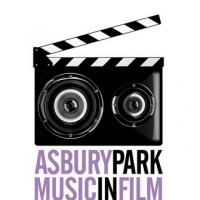 Asbury Park Music in Film Festival to Feature JACO