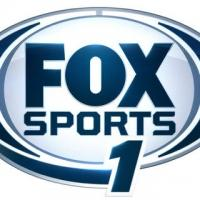 Don Bell & More Join Line-Up of FOX SPORTS 1, Launching Today
