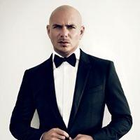 Rapper Pitbull to Team with Weinstein Co. on Two Reality Shows