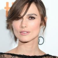Oscar Nominee Keira Knightley to Make Broadway Debut Next Fall in Roundabout's THERESE RAQUIN