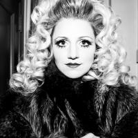 Annaleigh Ashford Will Bring Solo Show, LOST IN THE STARS, to Chicago!
