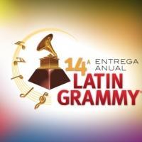 Natalie Cole, Enrique Iglesias Set to Perform on 14th Annual Latin GRAMMY Awards