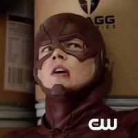 THE FLASH is a Smash! New CW Series Delivers 4.5 Million Viewers