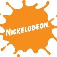 Nickelodeon is Basic Cable's No. 1 Network in Total Day for Key Demo