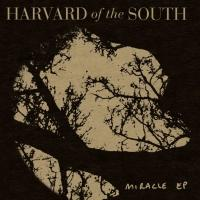 Harvard of the South Announce Debut EP 'Miracle'