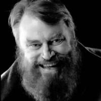 Actor Brian Blessed Faints During UK Production of KING LEAR; Returns to Steal the Show