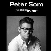 Peter Som Newest Designer to Partner with Kohl's DesigNation Collection