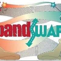 SpokesBUZZ Third Annual BandSwap Program Kicks Off 2014 Partner City Concert Dates