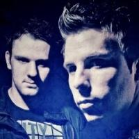 W&W Featured on Tonight's BBC Radio 1 Essential Mix