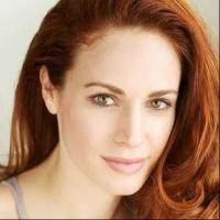 THE FRIDAY SIX: Q&As with Your Favorite Broadway Stars- PIECE OF MY HEART's Teal Wicks