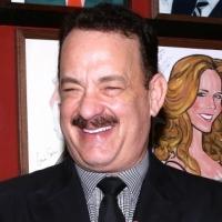 Tom Hanks, Scarlett Johansson & More to Present at 67th ANNUAL TONY AWARDS