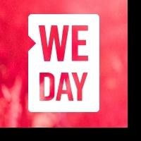 Jennifer Hudson, Selena Gomez & More Set for Today's We Day Illinois