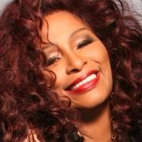 Chaka Khan, Boy George & More Added to NJPAC's Summer Music Lineup