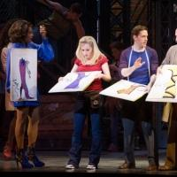 KINKY BOOTS to Take Break May 8-13; Univision Buys Out Theatre for Upfronts