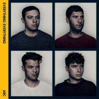 Everything Everything's 'Arc' Releases Today
