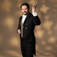 The Met Opera to Open 2014-15 Season With New Production of Mozart's LE NOZZE DI FIGARO, 9/22