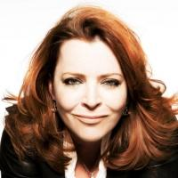 Kathleen Madigan Comes to Ridgefield Playhouse Tonight