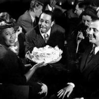 Duke Ellington's 115th Birthday Celebration Event Schedule Is Finalized for 4/27 & 4/29