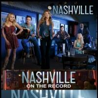 ABC Airs NASHVILLE ON THE RECORD Tonight