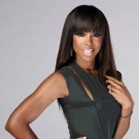 BWW Interviews - X FACTOR Judge Kelly Rowland Chats Season 3