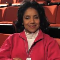 STAGE TUBE: Director Phylicia Rashad Discusses JOE TURNER'S COME AND GONE