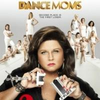 Lifetime's DANCE MOMS Returns for Season 4 Tonight