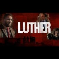 Fox Orders Four New Pilots, Including LUTHER Remake