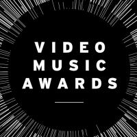 All of MTV's Video Music Awards Winners; Ariana Grande, Beyonce, Katy Perry, Sia