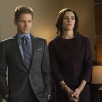 BWW Recap: Crossed Lines on THE GOOD WIFE's 'The One Percent'