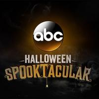 ABC's Special Halloween Programming Kicks Off Today