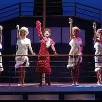 Summer Stages: BWW Top Picks for Summer Theater in West Virginia