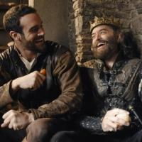 SOUND OFF: GALAVANT Gets His Big Moment, But No Happily Ever After (Yet)