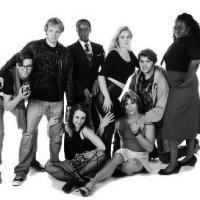 BWW Interviews: Utah Rep's Production of RENT is Timeless Yet New
