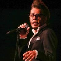 Photo Coverage: Buster Poindexter Plays Cafe Carlyle