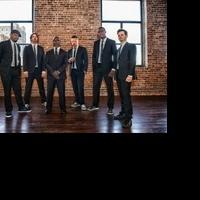KARL DENSON'S TINY UNIVERSE Plays Brooklyn Bowl Las Vegas This Weekend
