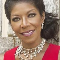 Natalie Cole Performs Tonight at Ridgefield Playhouse
