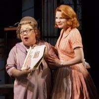 Review Roundup: O'Hara & Pasquale-Led FAR FROM HEAVEN