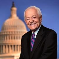 FACE THE NATION Host Bob Schieffer to Retire This Summer