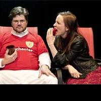 BWW Reviews: Fusion Theatre Co. Presents HUMBLE BOY