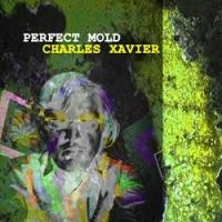 Charles Xavier's Album 'Perfect Mold' Coming to iTunes 11/26