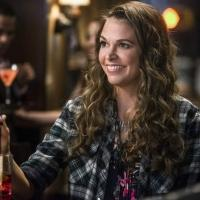 Review Roundup: Sutton Foster Stars in New TV Land Comedy YOUNGER, Premiering Tonight