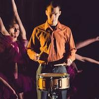 School of Music to Host Drum Downtown XI, 4/3-4