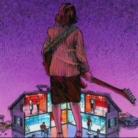 BWW Review: Meadow Brook Theatre's NEXT TO NORMAL is a Stand-Out Production