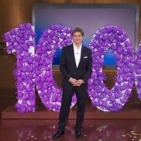 Hugh Jackman Talks Cancer Scare & More on DR. OZ SHOW's 1000th Episode