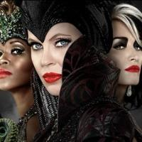 The Scoop on ONCE UPON A TIME's New 'Queens of Darkness'