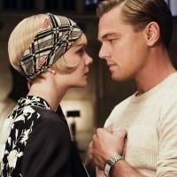 GREAT GATSBY Makes Up 65% of Fandango Advance Ticket Sales